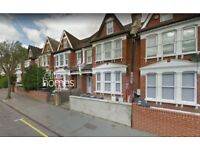 Large Ground Floor 2 Bedroom Flat In Thornton Heath, SE25, 5 Minute Walk to Station, Great Condition