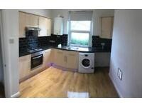3 Bed flat for rent in Canton
