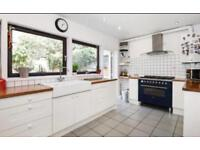 Kitchen for Sale - (Used)