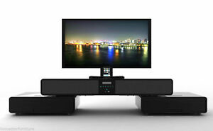 Roller HIFI ENTERTAINMENT UNIT TV Stand TV unit Sydney City Inner Sydney Preview