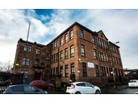 Offices, Modern, Immediate entry, Flexible Terms, Business Centre, No Additional costs.