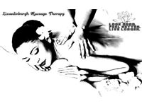 Swedish/Deep Tissue Massage for £40/35 by a WBF Champion female boxer