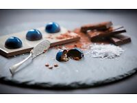 Food & Product Photographer Scotland