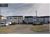 3 Bed House Common lane Sheldon £775PCM