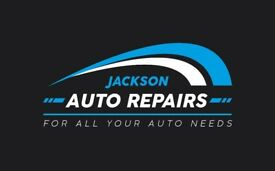 Do you know a mechanic?!
