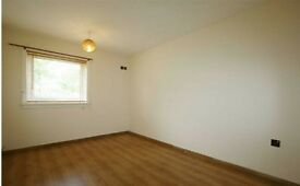 Spacious ground floor two bedroom apartment