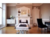 Therapy Room to Rent LONDON VICTORIA SW1 Close to Tube
