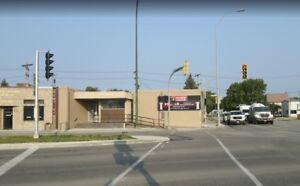 AFFORDABLE COMMERCIAL OFFICE SPACE! ALL UTILITIES INCLUDED