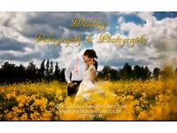 Wedding Videography Photography Drone Camera 4k CHEAP