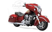 2016 Indian CHIEFTAIN