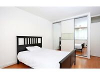 MUST SEE 3 BED ON EDGWARE ROAD W2