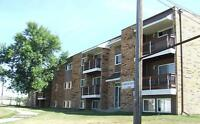 Beautiful 2 Bedroom Apartment in North Battleford