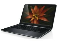 Dell XPS 12 inches L321X Ultrabook - i7 3rd generation 1.60GHz - 256GB SSD