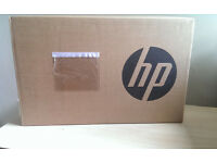 "NEW HP EliteBook 820 G2 12.5"" Intel Core i5-5200U Win 7 Pro Laptop (Win 10 available)"