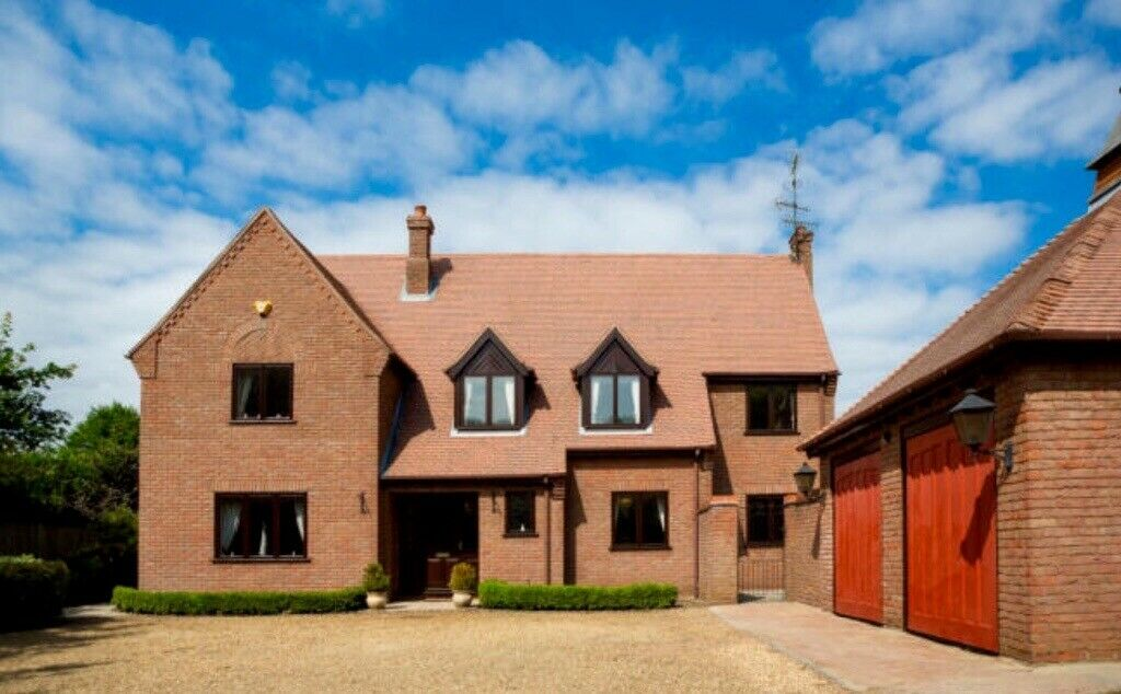 Want to Own Your Own Home - No Mortgage Needed - Detached - 4 Bedroom House  - King's Lynn | in Kings Lynn, Norfolk | Gumtree