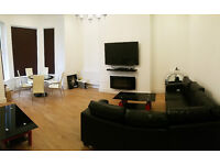 1 Rooms available in 10 Bedroom House, Students or Professionals, Beaconsfield, Manchester