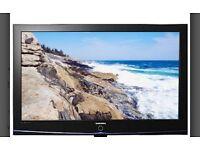samsung plasma 50in tv - 50in Tv