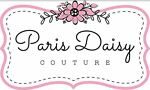 Paris Daisy Couture