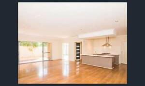 House location Armadale, brand new, $299,000 Armadale Armadale Area Preview