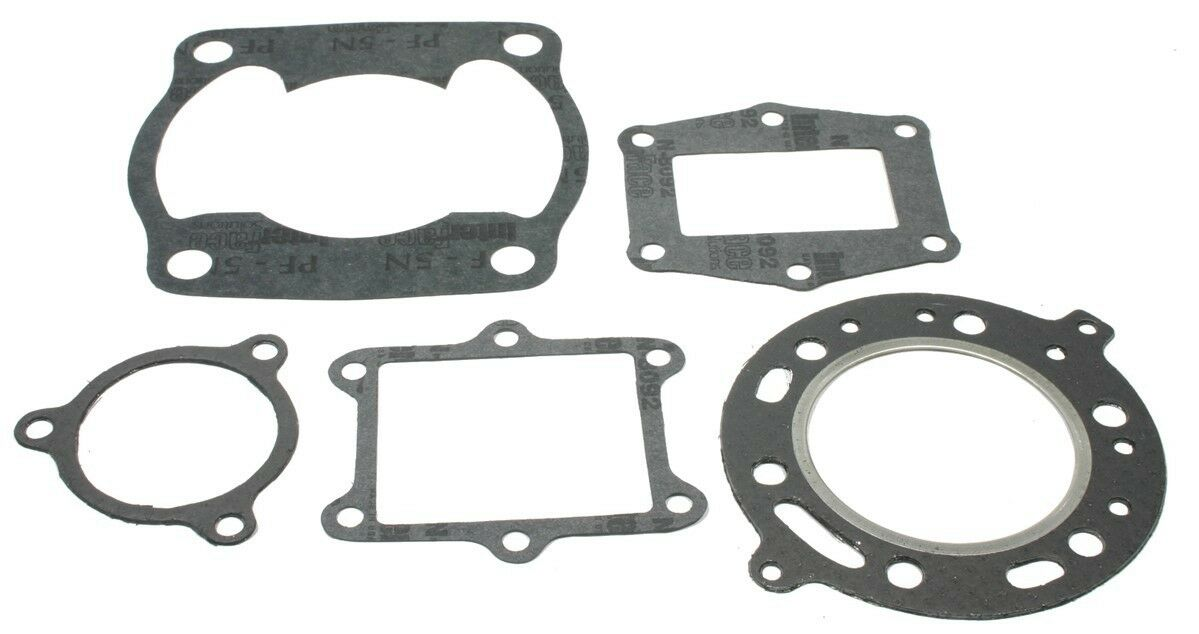 Cometic Top End Gasket Kit 68mm for Honda TRX 250R 1986-1989 C7349