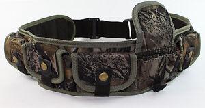 Rinonera-Bolsa-De-Cinturon-bolso-de-pesca-Correa-accesoria-Guert2460