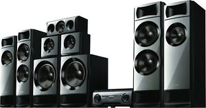 Sony HTM77 Home Theatre System 2450W NEW