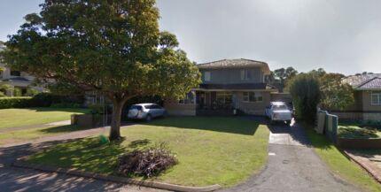 Large 4 Bedroom House with Workshop Woodlands $625pw Woodlands Stirling Area Preview