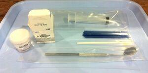 Dental-Broken-Tooth-Filling-loose-crown-cap-cavity-Repair-Kit-for-Emergency