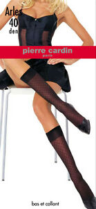 FINAL SALE OF PANTYHOSES, STOCKINGS, SOCKS