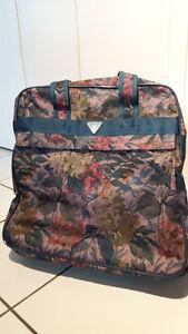 sac à bagage