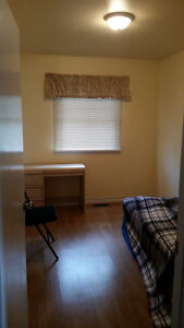 Student Rental - $500 including utilities & Internet