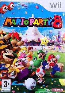 Mario-Party-8-Nintendo-Wii