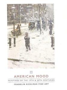 Franklin-Riehlman-Fine-Art-American-Mood-Catalog-2010