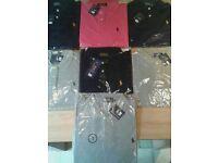 Ralph Lauren Polo Shirt Mens