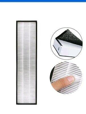 GERMGUARDIAN GERM GUARDIAN HEPA AIR FILTER FLT5000 FLT 5000 FLT5111 FILTER C RB (Air Filter Germ Guardian)