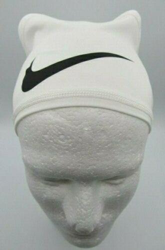 Nike Pro Dri-Fit Skull Wrap 4.0 White/Black Men