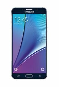 Samsung-Galaxy-Note5-SM-N920-32GB-Black-Sapphire-Verizon-Smartphone