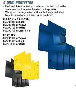 SKI-DOO-A-ARM-PROTECTOR-KIT-FOR-REV-XP-BLUE