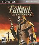 Fallout: New Vegas | PlayStation 3 (PS3) | iDeal
