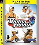 Virtua Tennis 3 | PlayStation 3 (PS3) | iDeal