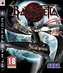 Bayonetta | PlayStation 3 (PS3) | iDeal