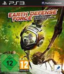 Earth Defense Force Insect Armageddon (ps3 nieuw) | PlayS...