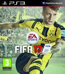 FIFA 17 - Playstation 3 (Playstation Games, Games)