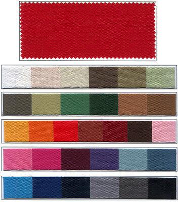 Duck Cloth Canvas 10oz 58