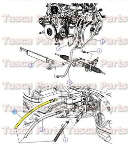 2000 Pontiac Montana Engine Diagram in addition Power Stearing Hose likewise 95 Camaro V6 3800 Engine Diagrams moreover 2001 Grand Am Engine Diagram as well Oldsmobile 350 Rocket Engine. on 131 aurora v6