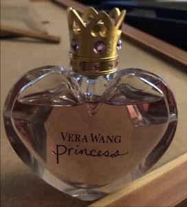 Vera Wang Princess Perfume 50 ML