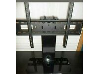 """TV stand 32"""" to 60"""""""