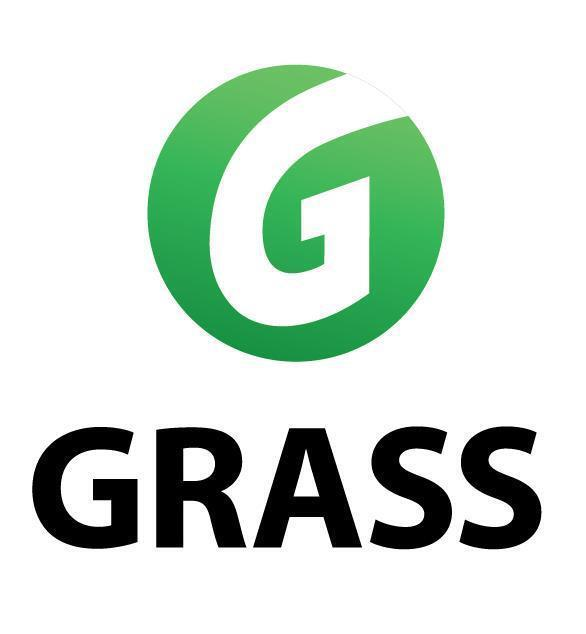 GRASS UK TRADING LTD