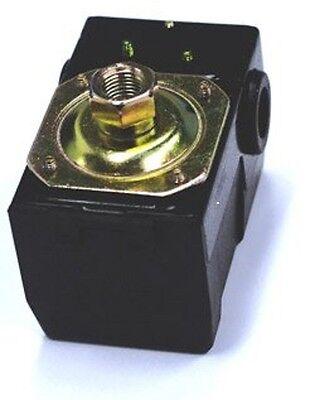 Lefoo Water Pressure Switch Lf10-ws-1 - 2035 Psi