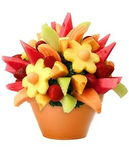 Edible Fruit Arrangements & Bouquets Sarnia Ontario 519-355-1544